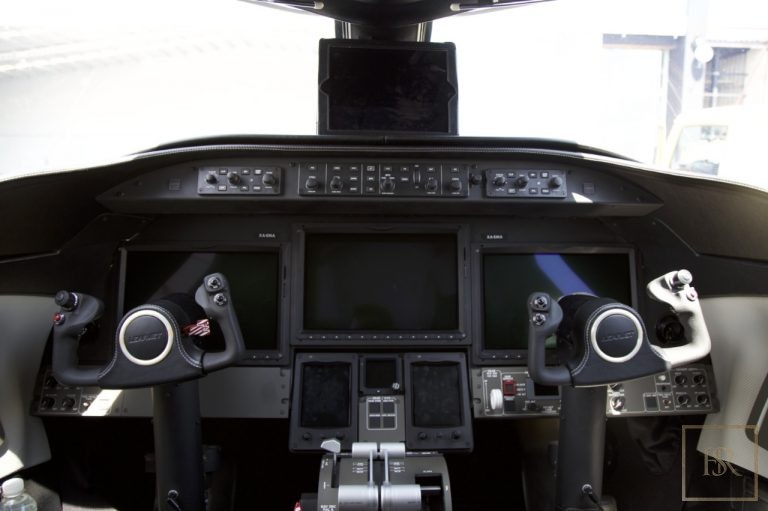 2017 Bombardier  Learjet 75 price for sale For Super Rich