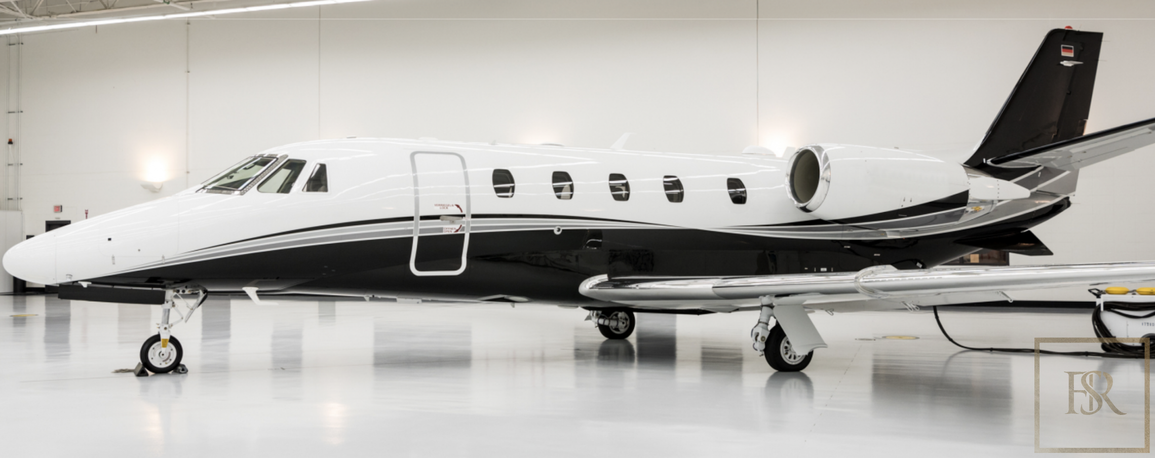 2012 CESSNA  charter rental For Super Rich