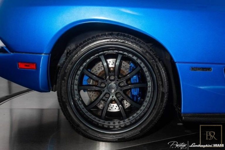 most expensive car used Lamborghini DIABLO VT 6.0 for sale