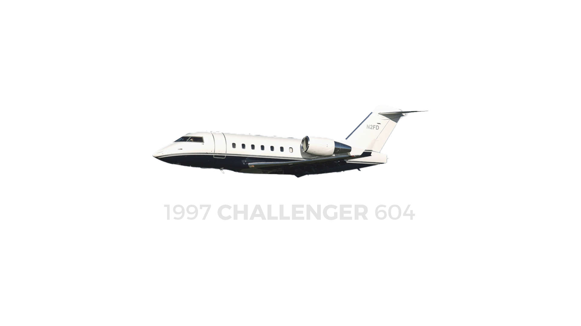Most expensive aircraft, luxury private jets Bombardier Global express, Falcon Dassault, Gulfstream for sale for super rich