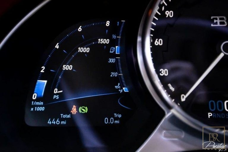 2019 Bugatti CHIRON best for sale For Super Rich
