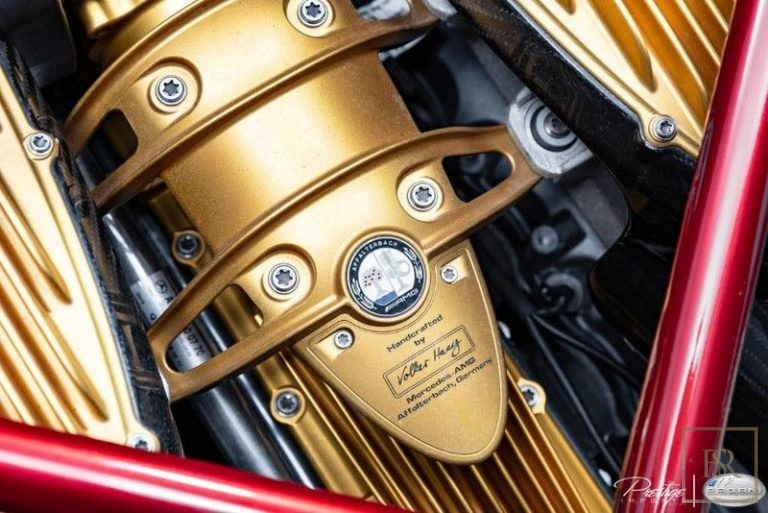 2014 Pagani HUAYRA prix for sale For Super Rich