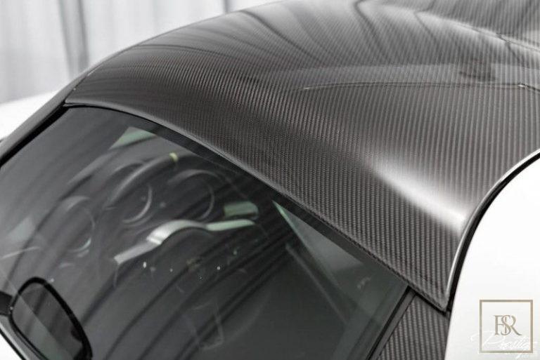 2015 Porsche 918 SPYDER luxury for sale For Super Rich