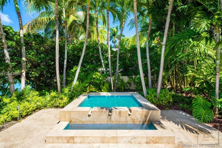 House 1511 W 27th St - Miami Beach, USA search for sale For Super Rich