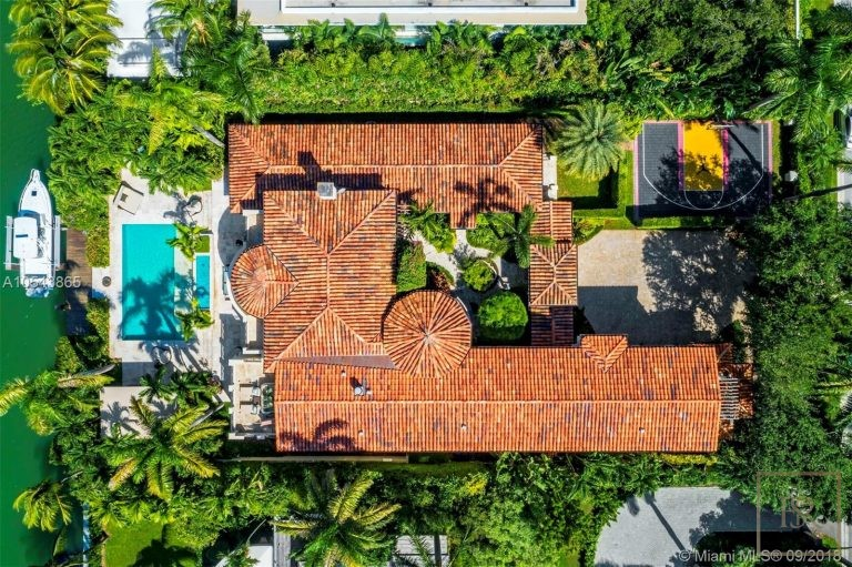 House 1511 W 27th St - Miami Beach, USA value for sale For Super Rich