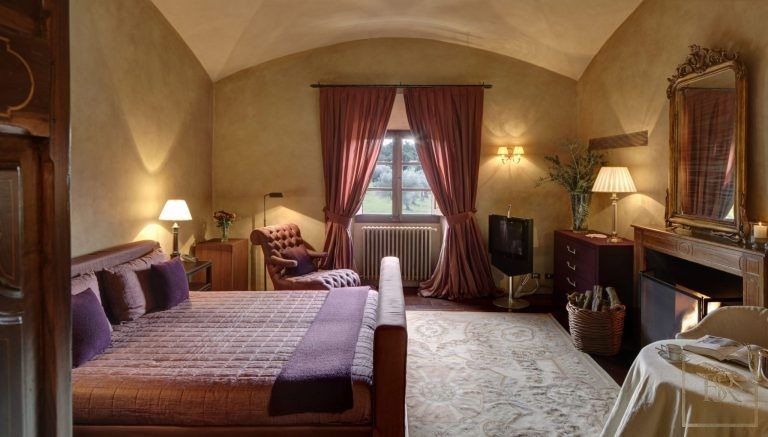 Mas Mateu 16 BR - For VIP's, Royalty & Celebrities  price rental For Super Rich