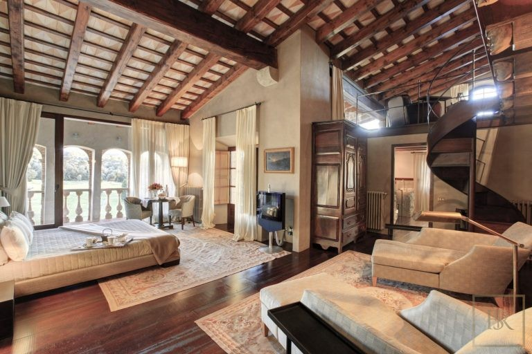 Mas Mateu 16 BR - For VIP's, Royalty & Celebrities  Classified ads rental For Super Rich