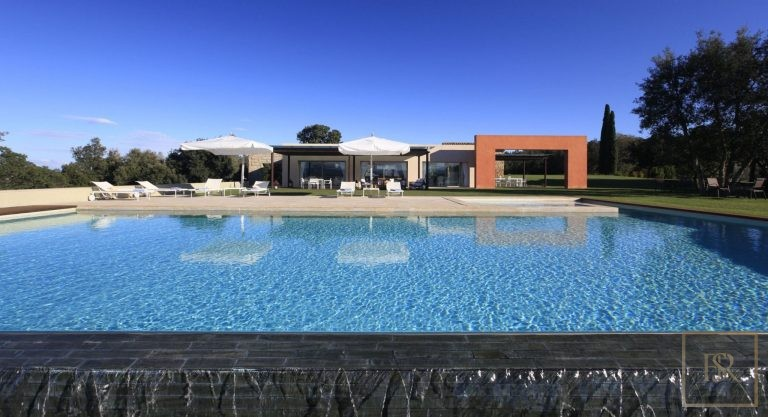 Mas Mateu 16 BR - For VIP's, Royalty & Celebrities  search rental For Super Rich