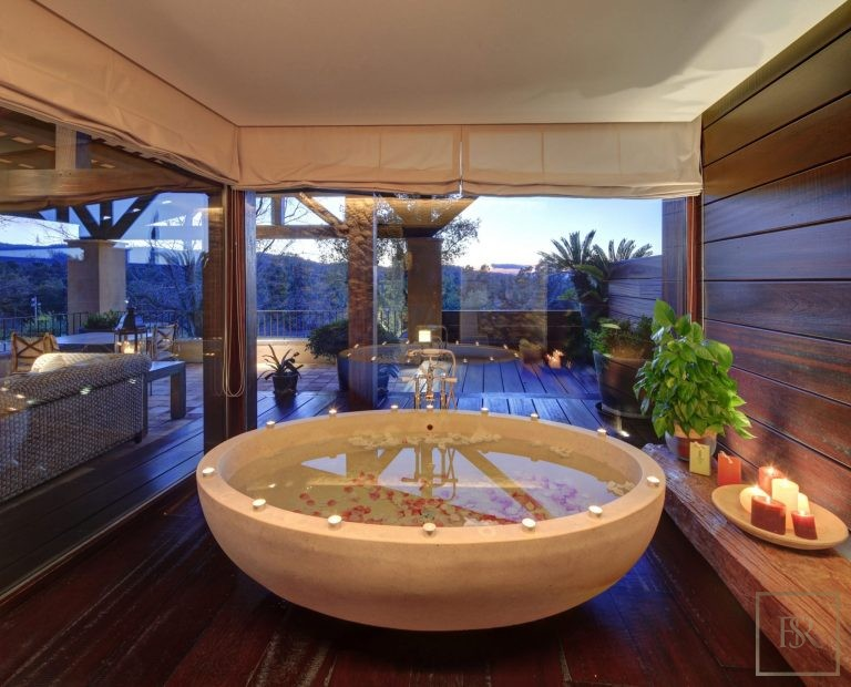 Mas Mateu 16 BR - For VIP's, Royalty & Celebrities  deal rental For Super Rich