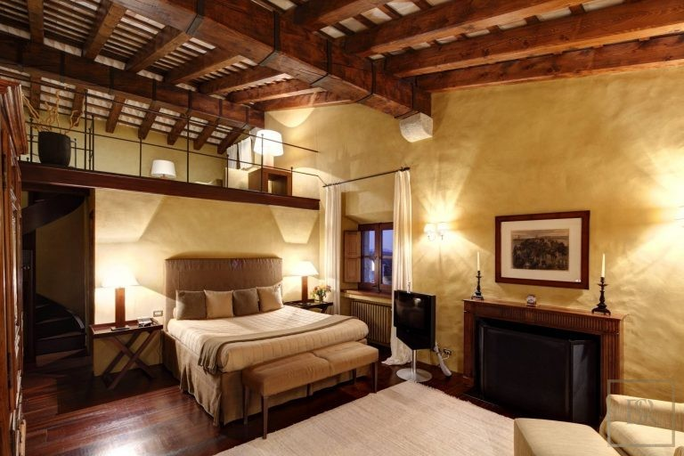Mas Mateu 16 BR - For VIP's, Royalty & Celebrities  top rental For Super Rich
