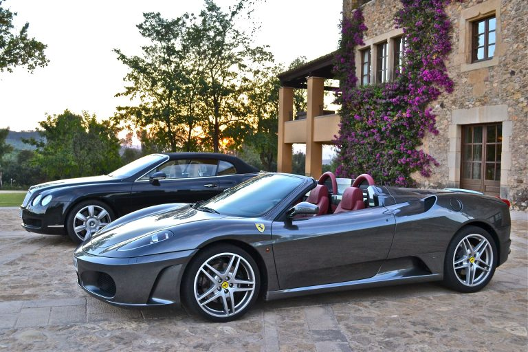 Mas Mateu 16 BR - For VIP's, Royalty & Celebrities  available rental For Super Rich