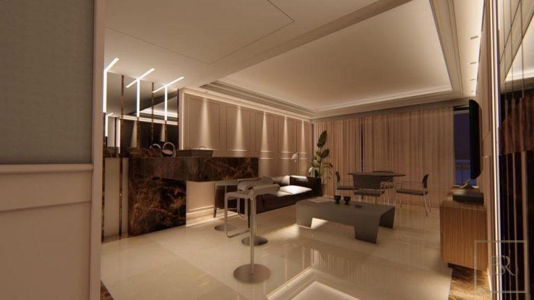 Apartment Golden Square - Monte-Carlo buy for sale For Super Rich