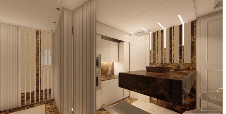 Apartment Golden Square - Monte-Carlo search for sale For Super Rich