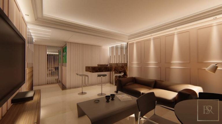 Apartment Golden Square - Monte-Carlo available for sale For Super Rich