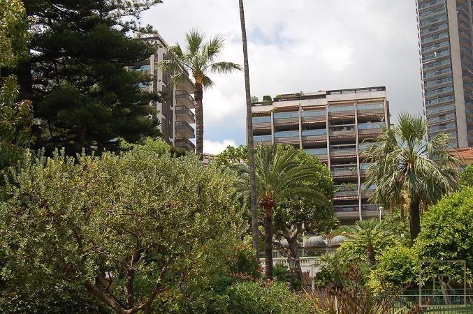 Apartment Golden Square - Monte-Carlo Mo489 for sale For Super Rich