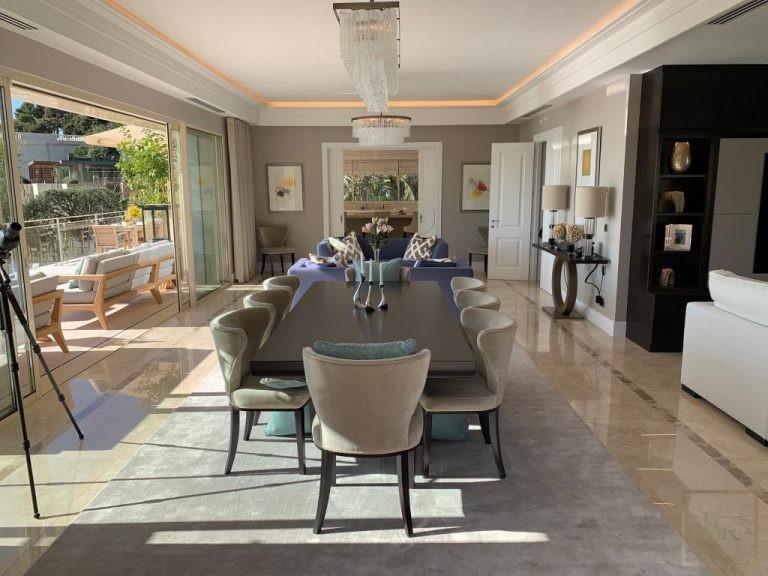 Property Baie - Villefranche & Saint-Jean Cap-Ferrat deal for sale For Super Rich