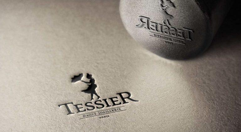 Ring TSARINA - SANDRINE TESSIER Luxury for sale For Super Rich
