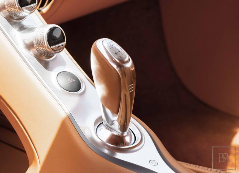 2018 Bugatti CHIRON luxury for sale For Super Rich