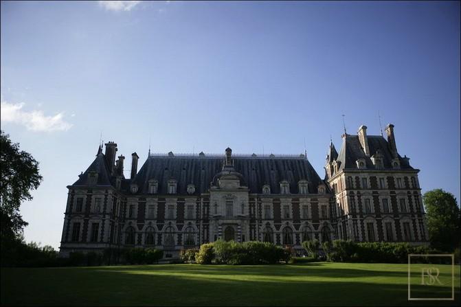French Castle XIX Century - Belfort, Area Franche Conté 138 for sale For Super Rich