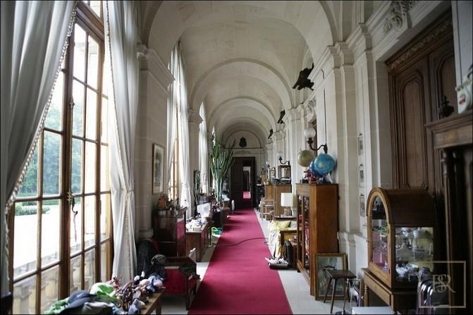 French Castle XIX Century - Belfort, Area Franche Conté price for sale For Super Rich