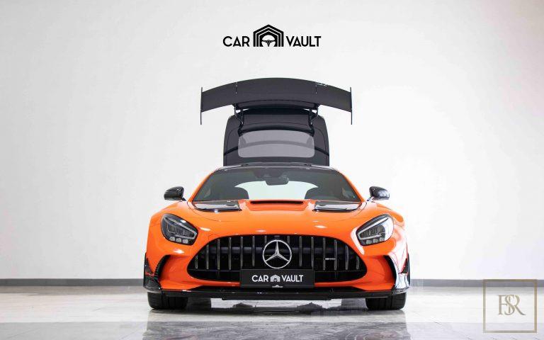2021 Mercedes AMG United Arab Emirates for sale For Super Rich