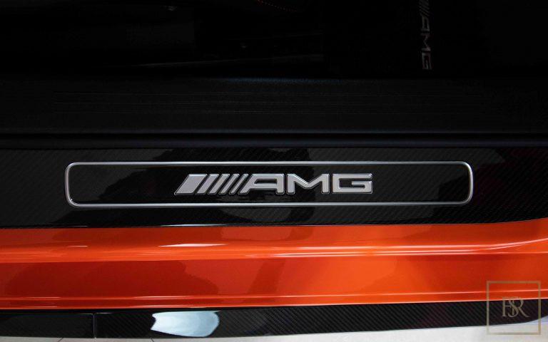 2021 Mercedes AMG buy for sale For Super Rich
