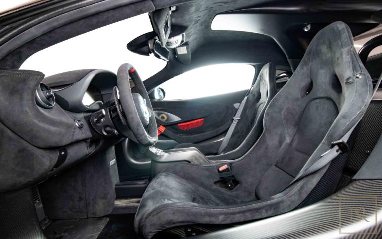 2020 McLaren 620R GT Level buy for sale For Super Rich