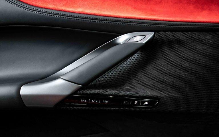 2021 Ferrari SF90 STRADALE buyers for sale For Super Rich
