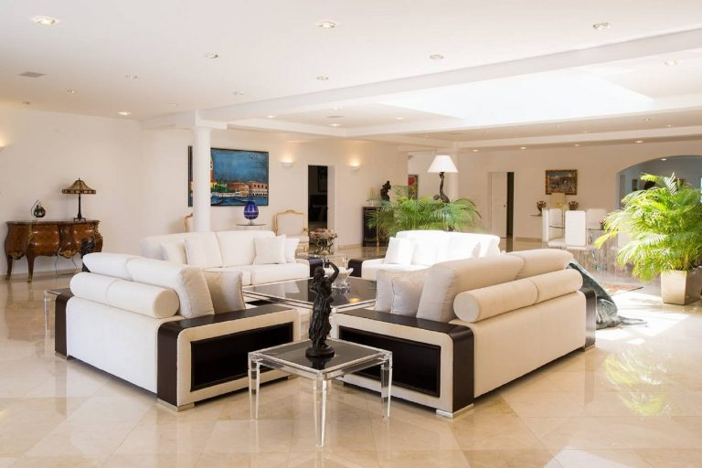Villa Good News - Levant, St Barth / St Barts best for sale For Super Rich