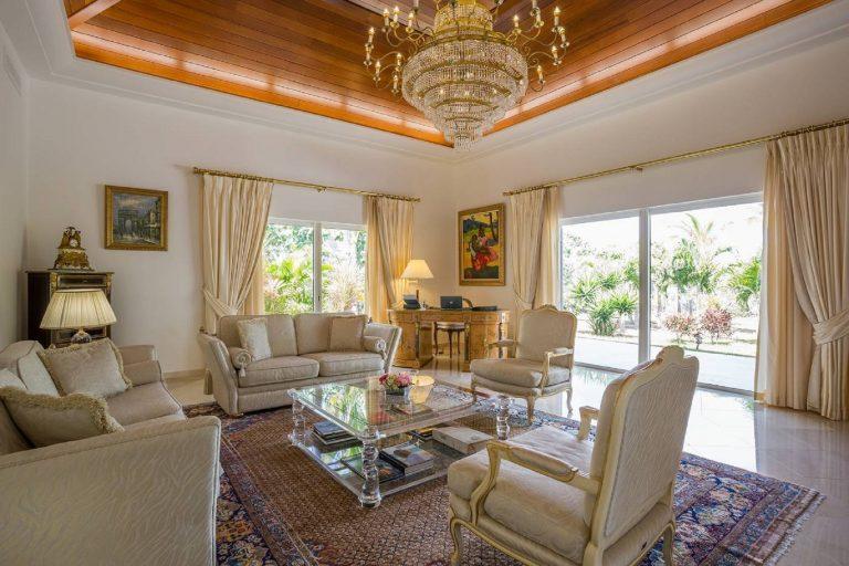 Villa Good News - Levant, St Barth / St Barts value for sale For Super Rich