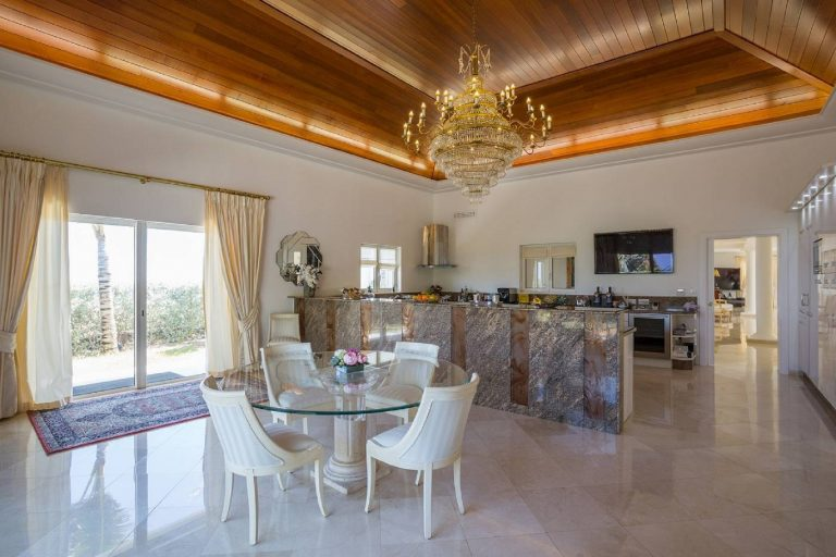 Villa Good News - Levant, St Barth / St Barts Classified ads for sale For Super Rich