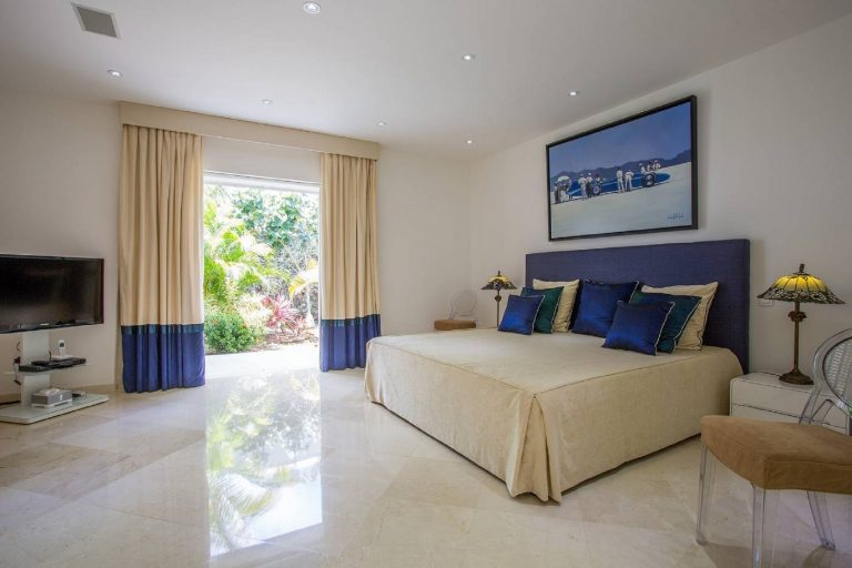 Villa Good News - Levant, St Barth / St Barts deal for sale For Super Rich