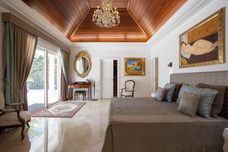 Villa Good News - Levant, St Barth / St Barts real estate for sale For Super Rich