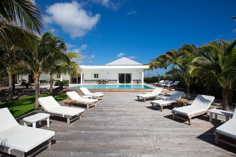 Villa Good News - Levant, St Barth / St Barts available for sale For Super Rich