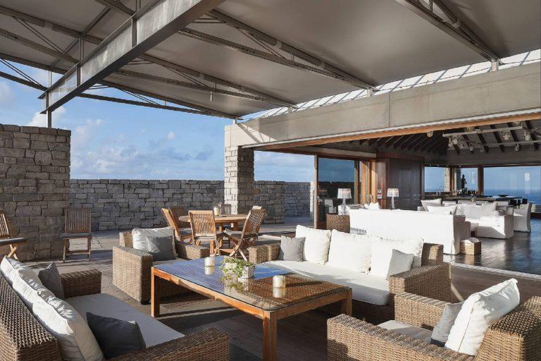 Villa La Dance des Etoiles Estate - St Barth / St Barts exclusive for sale For Super Rich