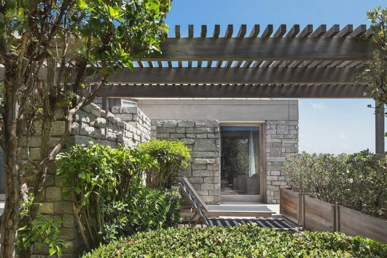 Villa La Dance des Etoiles Estate - St Barth / St Barts top for sale For Super Rich