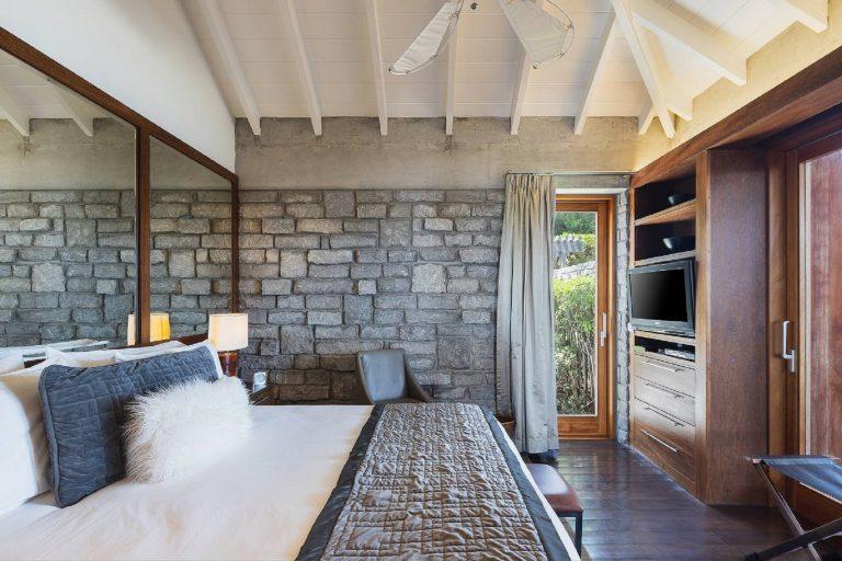 Villa La Dance des Etoiles Estate - St Barth / St Barts real estate for sale For Super Rich