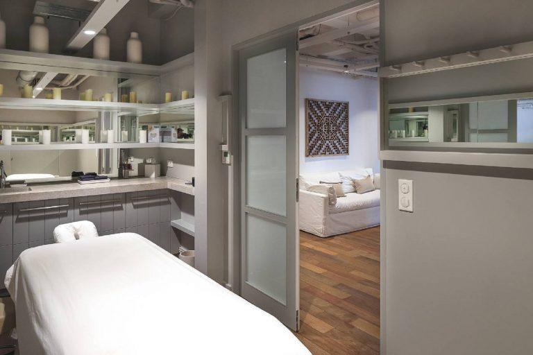 Villa La Dance des Etoiles Estate - St Barth / St Barts luxury for sale For Super Rich